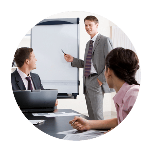 Jobs und Karriere